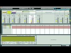 Master Sampling in Ableton Live, Sampler Tutorials, Guide to Sampler