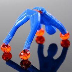 Türen Wände Glas Marvel Legends Heikles Spiderman Pädagogisches kinder Klettern Erstaunliche Spiderman Spielzeug