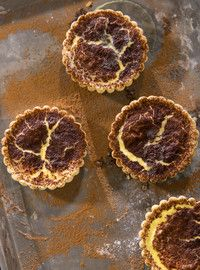 Daniel Vézina's recipe: Maple Sugar Pie Oven Recipes, Gourmet Recipes, Cooking Recipes, Easy Desserts, Delicious Desserts, Dessert Recipes, Ricardo Recipe, Sugar Pie, Sweet Pie