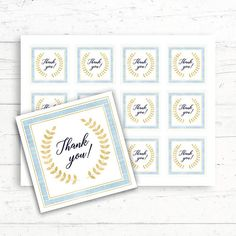 Greek, Printable, Favor Tags, Bridal Shower, Baby Shower, Party, Wedding, Thank You Tags, Greece, Toga, Laurel, Gold, Instant Download by CrissyDesignCo Baby Shower Party Favors, Party Favor Tags, Shower Baby, Baby Shower Parties, Baby Shower Invitations, Bridal Shower, Fingerprint Tree, Whats In Your Purse, Thank You Tags