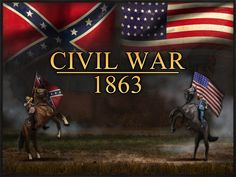 Apple Bans Games And Apps Featuring The Confederate Flag [Update: Some Games Being Restored] | TechCrunch