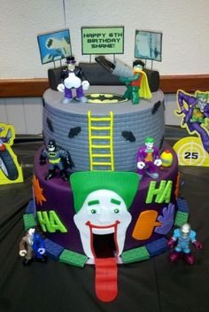 Google Image Result for http://cakesdecor.com/assets/pictures/cakes/52136-438x.jpg