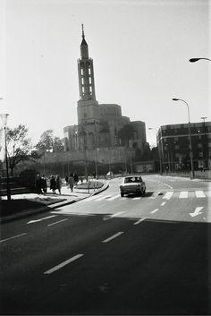 [Białystok] lata PRLuuuu - Page 7 - SkyscraperCity