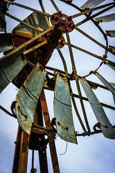A windmill in Clarens. Windmill, Ferris Wheel, Fair Grounds, Landscape, Portrait, Photography, Africans, Photograph, Headshot Photography