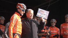 La Fundación Euskadi debe dinero a los ciclistas del Euskaltel