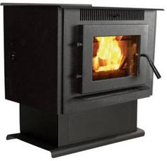 Pellet Stove Reviews determines that Pellet Range brand name is utilizing the contemporary technology in the Range area. Pellet Stoves are also high-grade as for performance and attractive appeal.