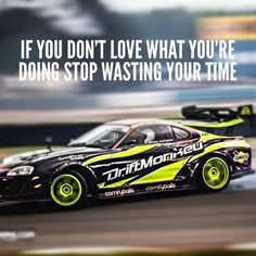 it's all about passion. Simple Words, Car, Inspiration, Passion, Inspire, People, Biblical Inspiration, Automobile, People Illustration