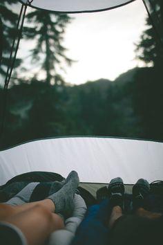 """""""Viajar no es algo en lo que eres bueno, es algo que haces naturalmente, como respirar."""" -Gayle Foreman."""