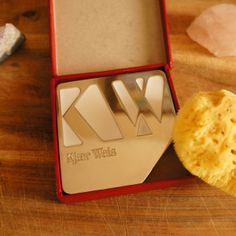 Kjaer Weis Cream Fou