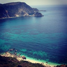 Visit Greece, Greek, Beach, Instagram Posts, Outdoor, Athens, Outdoors, The Beach, Beaches
