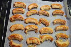 Sausage, Food And Drink, Meat, Cooking, Ethnic Recipes, Desserts, Austria, Christmas, Pies
