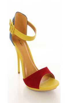 f8edfae4705d9 85 Best shoes images