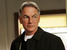 """I got Special Agent Leroy Jethro Gibbs! Which """"NCIS"""" Agent Are You?"""