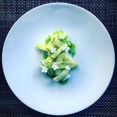 Se det här fotot av @army_of_chefs på Instagram • 917 gilla-markeringar