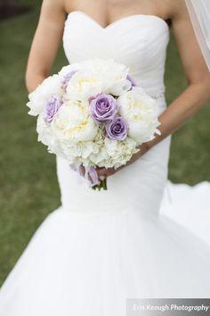 Image result for lavender rose
