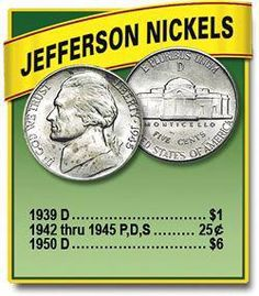 "Excellent ""coin dealers"" information is readily available on our web pages. Take a look and you wont be sorry you did."