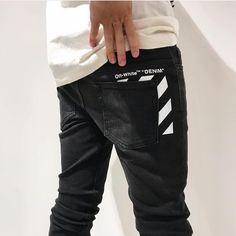 denim program hitting stores in 2019 . Denim Jeans Men, Jeans Fit, Jeans Style, Fashion Joggers, Denim Fashion, Mufti Jeans, Stylish Jeans For Men, T Shirt Original, Design T Shirt
