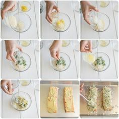 Recipe #LIKE Lemon Parmesan Crusted Salmon Make sure to follow cause we post alot of food recipes and DIY  we post Food and drinks  gifts animals and pets and sometimes art and of course Diy and crafts films  music  garden  hair and beauty and make up  health and fitness and yes we do post women's fashion sometimes  and even wedding ideas  travel and sport  science and nature  products and photography  outdoors and indoors  men's fashion too  postersand illustration  funny and humor and even…