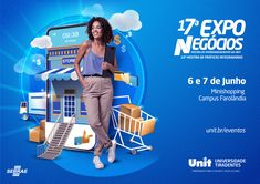 Creative Poster Design, Ads Creative, Design Poster, Creative Posters, Creative Advertising, Ad Design, Social Media Poster, Social Media Banner, Social Media Design