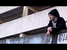 UK broadcaster High Focus TV recently took to their respected YouTube channel to release a brand new official music video from independent UK hip hop emcee Verb T.    The video is to his latest track On The Edge Part 1, which features on his latest official album Morning Process.