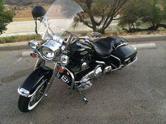 Beetle Car, Motorcycle, Vehicles, Motorbikes, Motorcycles, Car, Choppers, Vehicle, Tools