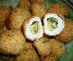 Esterházy csirkeragu Recept képpel - Mindmegette.hu - Receptek Coleslaw, Baked Potato, Food And Drink, Potatoes, Lunch, Vegetables, Cooking, Healthy, Ethnic Recipes