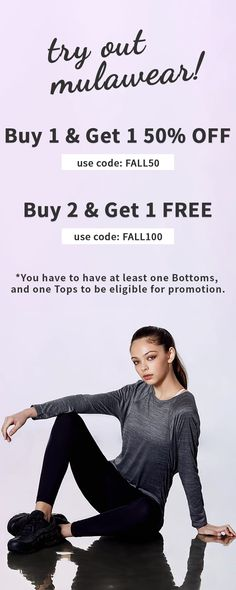 buy 2 & get 1 free / buy 1 & get 1 off Pet Cafe, Round The World Trip, Mirror Selfies, Athleisure Wear, Got 1, Buy 1 Get 1, Pilates, Diet Recipes, Workouts