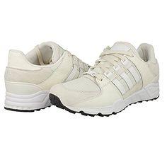 Adidas Sneakers, Shoes, Fashion, Moda, Shoe, Shoes Outlet, Fashion Styles, Fashion Illustrations, Fashion Models