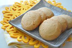 Kocaları karılara bağlayan kurabiye