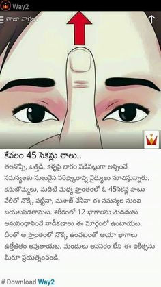 Krishna in hindi script learn