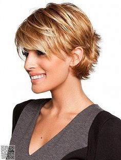 Short Choppy Hairstyles Over 40 Unique 15 Best Of Short Funky Hairstyles For Over 40 bob hairstyles with layers over 40 Best Short Choppy Haircuts - Hairstyles Fashion and Clothing Funky Haircuts, Short Choppy Haircuts, Fine Hair Haircuts, Short Choppy Bobs, Boy Haircuts, Modern Haircuts, Over 40 Hairstyles, Long Bob Hairstyles, Layered Hairstyles