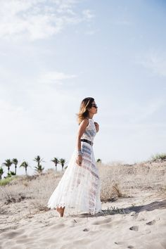 Lace_Dress-Free_People-Beach_Outfit-Silver_Jewels-outfit-Street_style-44