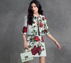dolce-and-gabbana-winter-2016-woman-collection-banner-roses-2