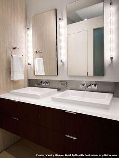 Bathroom Lights Homebase led bathroom lights homebase | bathroom | pinterest | bathroom