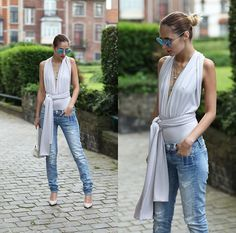 Get this look: http://lb.nu/look/8330921  More looks by Ruxandra Ioana…