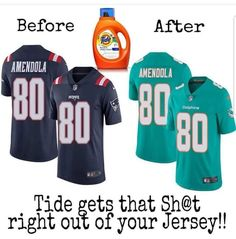Tops, Shirts & T-shirts Efficient Boys Nfl Junk Food Miami Dolphins T-shirt Orange Size 12 Professional Design