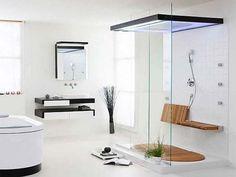 diseño-de-ducha-de-estilo-moderno