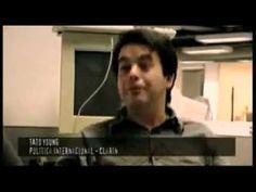 SED Invasión - Gota a Gota - Acuifero Guarani (Documental) - Para Tomar Conciencia - YouTube Gota A Gota, Youtube, Documentaries, Authors, Reading, Youtubers, Youtube Movies