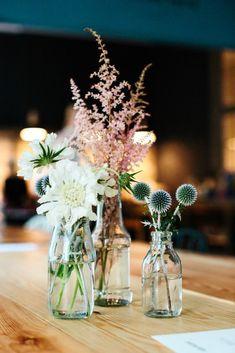 Kochbuch Release Party | KRAUTKOPF Micoleys picks for #CelebrityHomes www.Micoley.com