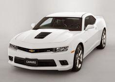 BmotorWeb: Chevrolet faz promoção para rodar com o carro e se...