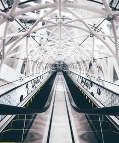 architecture-photography-symmetrical-monsters-instagram-124__605