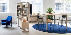 PORTS Table Table, Furniture, Home Decor, Puertas, Decoration Home, Room Decor, Tables, Home Furnishings, Home Interior Design