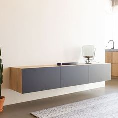 Furnish Your Home In Style With These Furniture Secrets. Buying furniture for your home can be loads of fun or a nightmare. Sideboard Furniture, Living Room Furniture, Home Furniture, Living Room Decor, Furniture Design, Furniture Ideas, Modern Furniture, Tv Wall Design, House Design