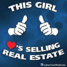 Janet Geddings Get Listed, Get Sold, Get Geddings RE/MAX Flagstaff Palm Coast, Flagler Beach Local Realtor