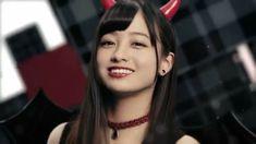 橋本環奈 Hot Japanese Girls, Hd Images, Asian Girl, Hashimoto Kanna, Idol, Kawaii, Cosplay, Celebrities, Lady