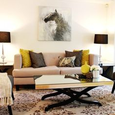 Toronto Home Staging