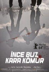 İnce Buz Kara Kömür – Black Coal Thin Ice 2014 Türkçe Dublaj izle - http://www.sinemafilmizlesene.com/dram-filmleri/ince-buz-kara-komur-black-coal-thin-ice-2014-turkce-dublaj-izle.html/
