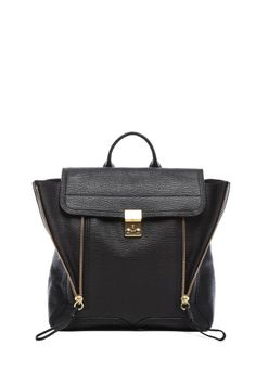 3.1 Philip Lim | Pashli Backpack