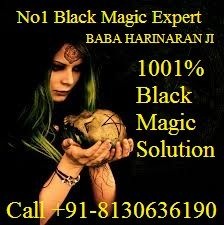 Love Marriages Solution, Lover vashikaran Specialist, Love Relationship Problem , Husband Wife Love Dispute, Vashikaran for love back, Love Dispute Problems, Match Making For Love Marriage, Inter Caste Marriage Disputes, Love Back Vashikaran Specialist, Vashikaran Mantra Tantra vashikaran yantra, Solve Lost Love Problem, Online Free Love Solution, Girl Love Back Problem Solution, Vashikaran Mantra For Girl/women, Voodoo Black Magic Specialist, Kala Jadu Specialist Online, Kamdev Vashikaran…