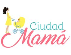 Ciudad Mamá